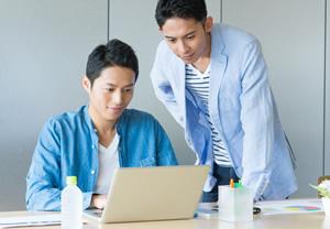 実践Java™技術者試験|資格検定のサーティファイ|あなたのスキルアップ ...